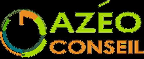 Azeo Conseil - Conseil en gestion du temps et planification